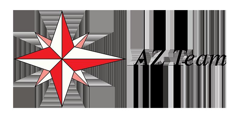 AZ Team